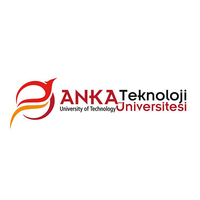 Anka Teknoloji Üniversitesi