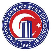 Çanakkale Onsekiz Mart Üniversitesi