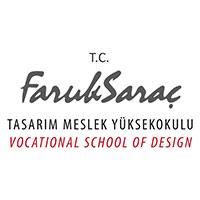 Faruk Saraç Tasarım Meslek Yüksekokulu