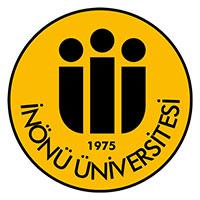İnönü Üniversitesi