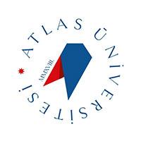 İstanbul Atlas Üniversitesi
