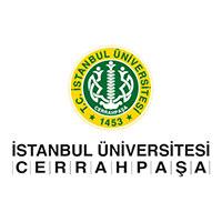 İstanbul Üniversitesi - Cerrahpaşa