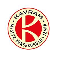 İzmir Kavram Meslek Yüksekokulu