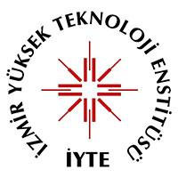 İzmir Yüksek Teknoloji Enstitüsü