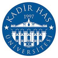 Kadir Has Üniversitesi