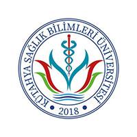 Kütahya Sağlık Bilimleri Üniversitesi