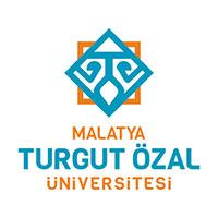 Malatya Turgut Özal Üniversitesi