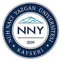 Nuh Naci Yazgan Üniversitesi