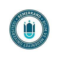 Semerkand Bilim ve Medeniyet Üniversitesi