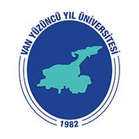 Van Yüzüncü Yıl Üniversitesi